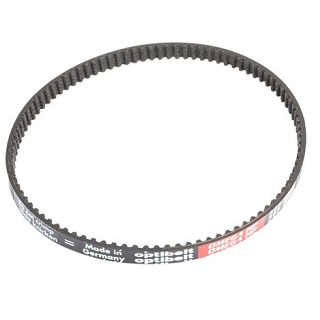 Belt | Toothed Belt 285 3M | Part No:63484600