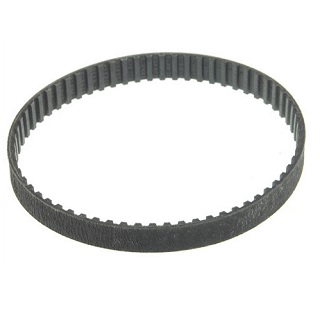 Belt | Tooth Belt | Part No:63483510