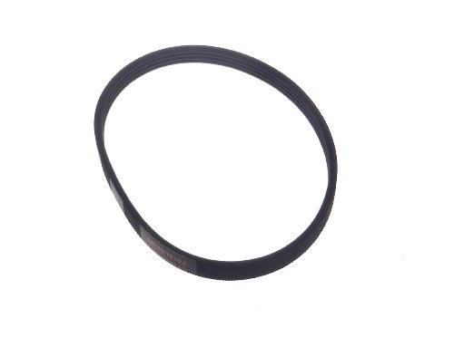Belt | DRIVE BELT | Part No:016102358