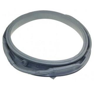 Door Seal | Gasket | Part No:DC6403052B