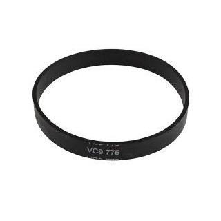 Belt | V37 Motor Belt VC9775 | Part No:35601700