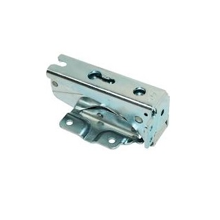 Hinge | Lower Right Upper Left Door Hinge | Part No:2211201021