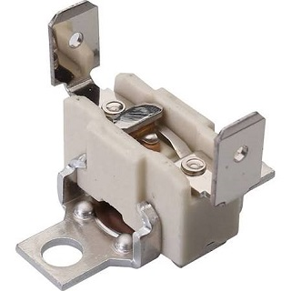 Thermal Limiter | Thermostat 120c | Part No:00619173