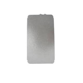Waveguide | Waveguide Cover | Part No:F20556S10XP