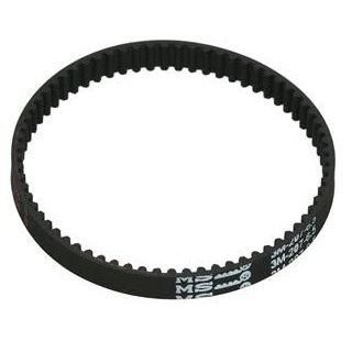 Belt | 3M-207-6 Tooth Belt | Part No:1313607700