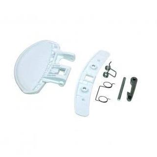 Handle Kit   Door Handle Kit   Part No:50252892000