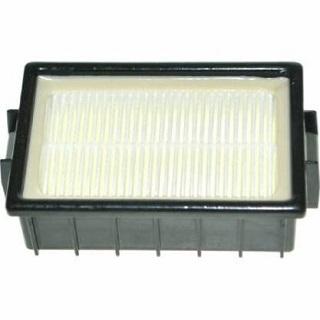 Filter | Hepa Exhaust Filter | Part No:YMV72K95000