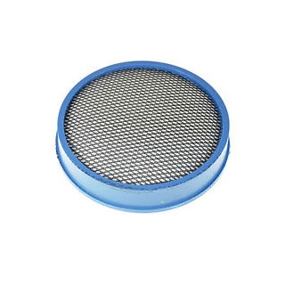 Filter   Primary Filter   Part No:AC44KDSCZ000
