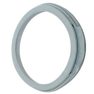 Seal   Door Boot Gasket   Part No:AXW2128CW0