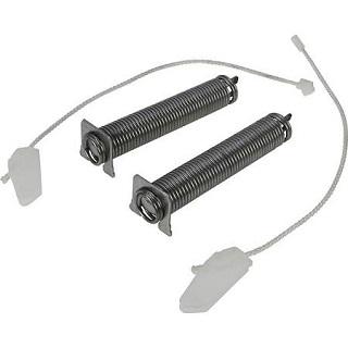 Spring Kit | Door Rope & Spring Kit Repair Kit | Part No:00754869