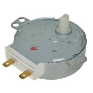 Motor | Turntable Motor | Part No:251200300001
