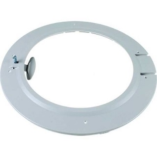 No Longer Available | Obsolete Inner Door Trim With Handle  With No Alternative | Part No:3212ER1004B