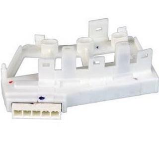 Sensor   Hall Sensor   Part No:6501KW2001A