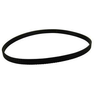 Belt | Agitator Belt | Part No:ADF01R140