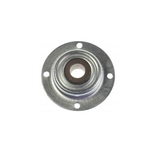 Bearing | Oil Bearing | Part No:ANH5G4870