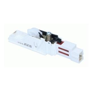 Switch   Door Switch   Part No:ANH500355