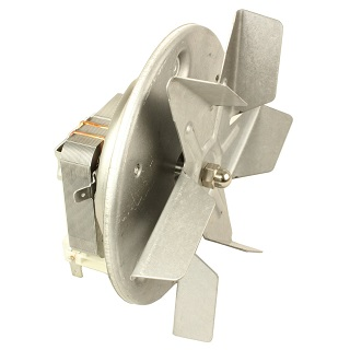 Motor | Fan Motor | Part No:MTR303