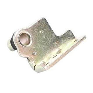 Hinge | Lower left hinge assembly | Part No:ARBEHB200010