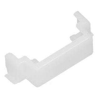 Cover | Case cover hinge top | Part No:CNRAE138960