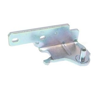 Hinge | Lower Right Hand Door Hinge | Part No:CNRAE140560