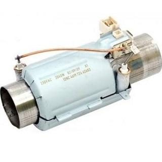 Heater | Flow Through Heater | Part No:806890548