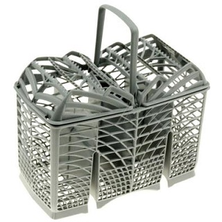 Basket | Cutlery Basket | Part No:691410784