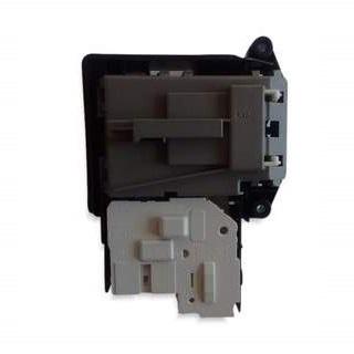 Interlock   Door Interlock   Part No:EBF6131580