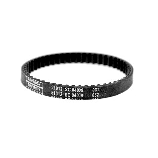 Belt | Tooth Belt | Part No:AMV28SCV000P