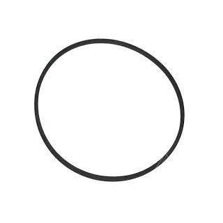 Belt | RF Belt | Part No:RDV00334
