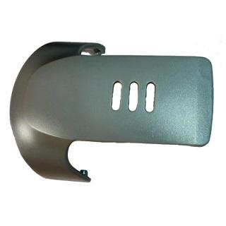 Clip   Belt Clip   Part No:PQKE10456Z1