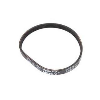 Belt | Drive Belt 271 H5 | Part No:AC28SCXWZ000