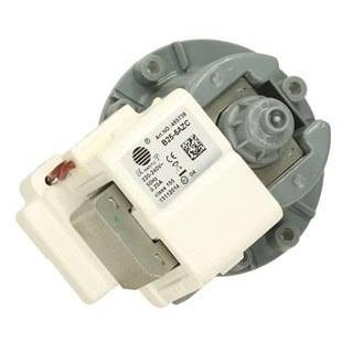 Pump   Drain Pump Motor   Part No:AXW357119