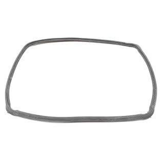 Seal | Oven Door Gasket | Part No:42043748