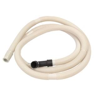 Hose | Drain Hose | Part No:AXW2EA7FH0