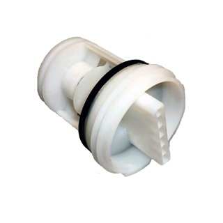 Filter   Drain Pump Filter   Part No:AXWDF653900