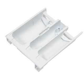 Drawer | Detergent Drawer | Part No:AXW1V065303