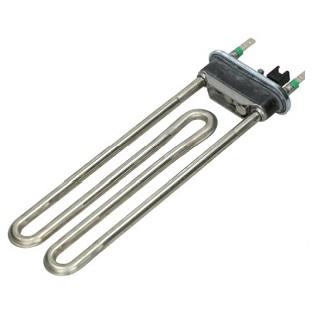 Heater | Heating Element | Part No:AXWRG196002