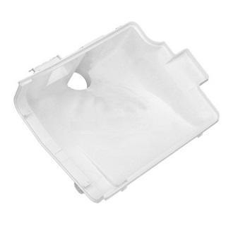 Housing   Detergent Drawer Housing   Part No:AXW1DD65304