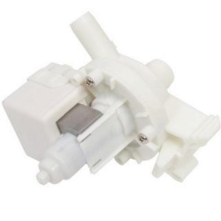 Pump | Circulation Pump | Part No:AXW8CP06191