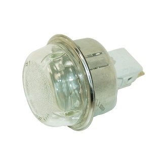 Lamp | Complete Lamp Assembly | Part No:00068515