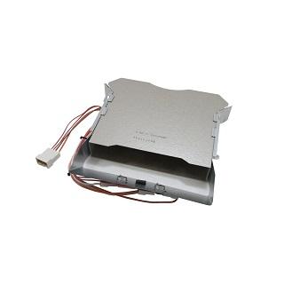 Heater | 2200W Heater | Part No:C00380702