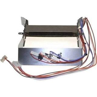 Element   2300W Heater   Part No:C00294624