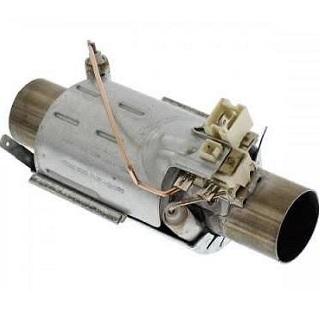 Heater | 1800w Flow Through Heater | Part No:1888130100