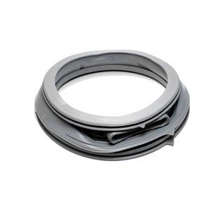 Seal   Door Boot Gasket Seal   Part No:1242635108