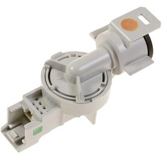 Switch   Pressure Switch   Part No:140000554018