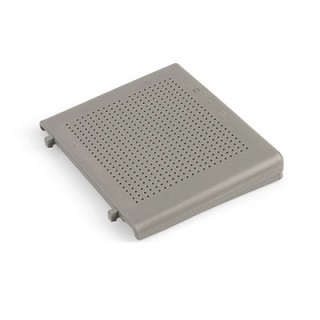 Filter   Filter Cover   Part No:57340890