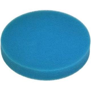 Filter   Foam Filter   Part No:DJ6300802A