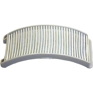 Filter | Hepa Filter | Part No:DJ6300535A