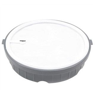 Filter | Dust Filter Cartridge | Part No:DJ9701241A
