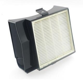 Filter   H13 Hepa Filter Outlet   Part No:DJ9700706G